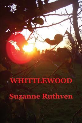Book News & Reviews…