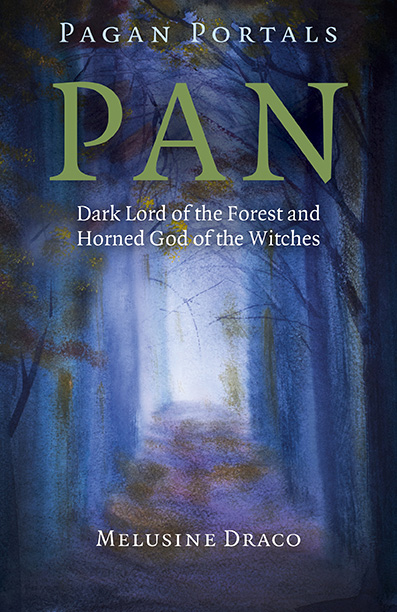 Book Reviews for Pan