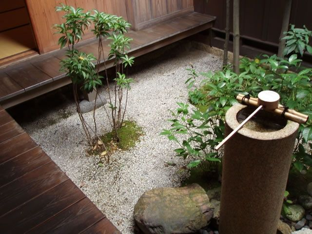 Western Animism: Zen & the Art of PositivePaganism